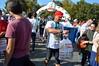 2017_BpMaraton_7289 (emzepe) Tags: 2017 október ősz hungary ungarn hongrie budapest 32 32nd spar marathon maraton futó futás running run runner sport event futófesztivál festival mass tömegsport dózsa györgy út felvonulási tér befutók cél finish area terület ötvenhatosok tere