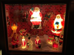 National Christmas Center (JeffCarter629) Tags: christmas christmaslights