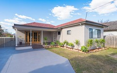 507 The Horsley Drive, Fairfield NSW