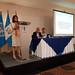 Mesa Nacional de Diálogo en Gestión para la Reducción de Riesgos de Desastres y lanzamiento de la plataforma INFORM