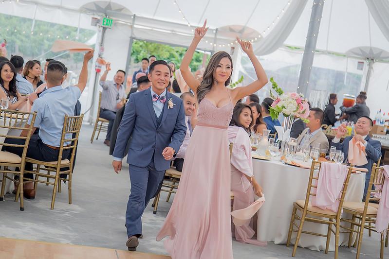 """""""舊金山婚禮,美式婚禮,美國婚禮,美國舊金山,海外婚紗,葡萄莊園婚禮,SF"""