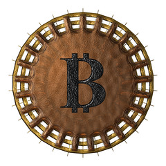 Different bitcoin illustration (Ciddi Biri) Tags: imf account background balance bank banking basket bill bitcoin business cash coin commerce crisis cryptography currency digital economic economiccrisis electronic exchange finance financial future geometric global hacker illustration isolated market metallic money pattern payment price safe secret secure shiny shopping square tax taxes texture value virtualmoney whitebackground cryptocurrency
