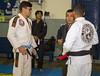 IMG_5696-9 (rodrigocastro35) Tags: jiujitsu jiujitsu4life arte suave soulfighters soulfighterssaocristovao bjj gfagnercastrobjj feijaobjj tatubjj