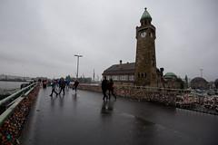 Impressionen aus Hamburg-bw_20171101_0426.jpg (Barbara Walzer) Tags: 011117 hamburg landungsbrücken