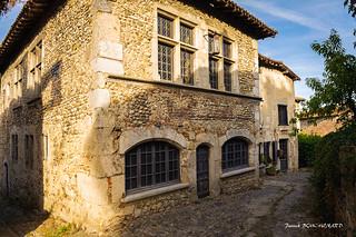 Maison Edouard Herriot
