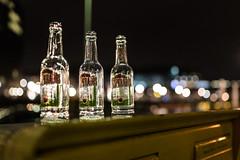 Three Desperaods in Berlin (Katzenfutter) Tags: 35mm berlin d800 nikon sigma iso1800 street beer bier desperados
