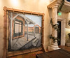 PEDB20171128-085.jpg (EricBier) Tags: artwork gitzotripod 20171128oldtown event implement photoouting background building category oldtown mormonbattalionhistoricsite museum place sandiego 92110