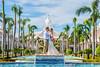 Welcome Punta Cana (eniosalgado) Tags: nikon nikond5 d5 beach punta cana paradise awsome perfect day republica dominicana central american