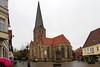 Stadtrundgang Herford (dieter.steffmann) Tags: herford hansestadt neuermarkt stjohannis gotik