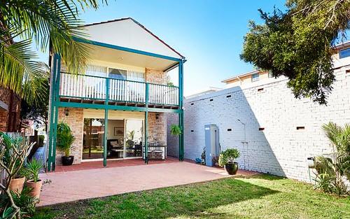 4A Mactier St, Narrabeen NSW 2101