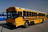 Loving Falcons Blue Bird All American A3RE #8 (sj3mark) Tags: loving falcons lovingmunicipalschools bluebird allamericanre a3re schoolbus activitybus