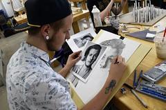 arts-visuels6