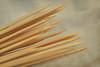 Sticks (adelina_tr) Tags: macromondays stick macro texture diagonal nikond5300 nikkor40mm