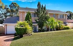 21 Bundeena Road, Woodbine NSW