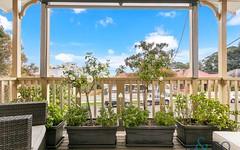 4/2 Poolman Street, Abbotsford NSW