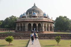 india_115 (Diferdin) Tags: india rajasthan solo traveling agra new delhi taj mahal