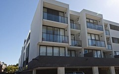 319/125 Union Street, Cooks Hill NSW