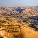 wadi mujib jordan