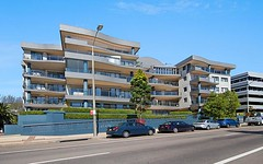 207/265 Wharf Road, Newcastle NSW