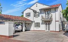 1/128 Osmond Terrace, Norwood SA