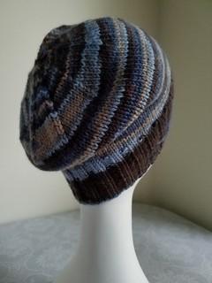 Owenmore Hat