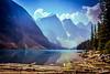 Moraine Lake, Banff National Park, Alberta (Canada) - July 2017 (SridharSaraf) Tags: 2017 alberta albertaphotography banff banffnationalpark banffnationalparkphotograpny banffphotography canada canadaphotography lake lakephotography morainelake morainelakephotography nationalpark nationalparkphotography photography summer
