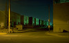 Condensed Living (Andrew_Dempster) Tags: sa houses nightshot brompton australia urban nightphotography rowofhouses nightscape longexposure southaustralia suburban au