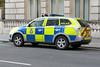 EU15 HAB (Emergency_Vehicles) Tags: eu15hab ministry defence police 873 london mod