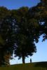 2017-09-16 (Giåm) Tags: københavn köpenhamn copenhagen copenhague kopenhagen indreby kastellet hovedstaden sjælland själland zealand danmark denmark danemark dänemark giåm guillaumebavière