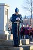 Remembrance Day, St Albert, Alberta (WherezJeff) Tags: 2017 alberta cadet canada day lestweforget stalbert cenotaph remembrance