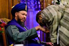 20171111-_DSF5515.jpg (z940) Tags: osmanli osmanlidergah ottoman lokmanhoja islam sufi tariqat naksibendi naqshbendi naqshbandi fuji fujifilm xt10 fujinon56mmf12 mevlid hakkani mehdi mahdi imammahdi akhirzaman