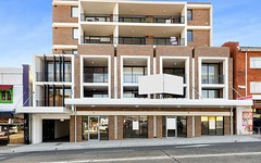 206 / 5A Hampden Road, Lakemba NSW