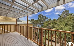 21 Raymond Road, Phegans Bay NSW