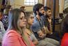 _28A9444 (Tribunal de Justiça do Estado de São Paulo) Tags: palestra caps amyr klink