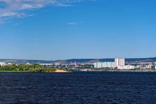 Saratov 5 ©  Alexxx Malev