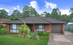 5 Evatt Place, Pelaw Main NSW