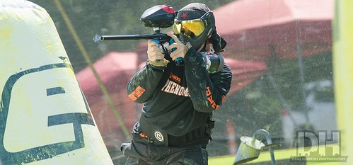 paintball-phenomenon-Gateway-Nationals-D3-2017-47