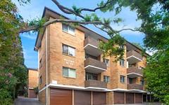 15/22-24 Price Street, Ryde NSW