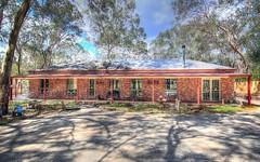 19 Mitchell Pl, Douglas Park NSW