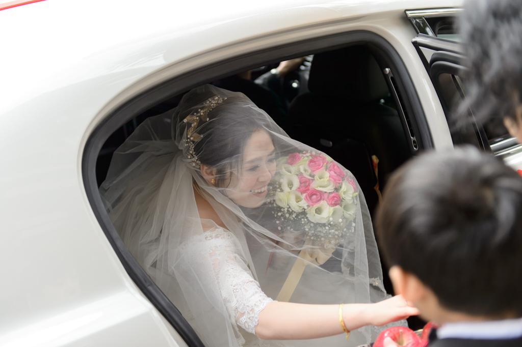小寶團隊, 台北婚攝, 台北彭園, 台北彭園婚宴, 台北彭園婚攝, 婚攝小勇, wedding day-022