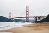 170416_17-00-10_NIKON D500-70 mm_170010-2 (Staufhammer) Tags: goldengatebridge sanfrancisco bakerbeach cloudylandscape nikond500 tamron70200mmg2 beachphoto dramaticlandscape