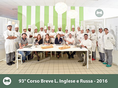 93-corso-breve-cucina-italiana-2016