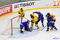 171112353(JOM) (JM.OLIVA) Tags: 4naciones fadi españahockey fedh igloo iihf