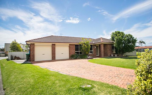 4 Greenview Close, Forster NSW