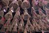 Saigon - Ba Thien Hau Temple (Rolandito.) Tags: south east asia southeast vietnam saigon ho chi minh city stadt incense spirals ba thien hau temple