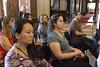 _28A9470 (Tribunal de Justiça do Estado de São Paulo) Tags: palestra caps amyr klink