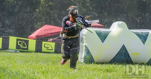 paintball-phenomenon-Gateway-Nationals-D3-2017-90