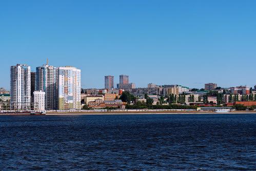 Saratov 10 ©  Alexxx Malev