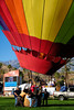 BALLOONS 11-17 08 (Street X Shooter) Tags: color balloons coachellavalley palmsprings cathedralcityca streetphotography