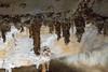 Imperial Cave - Jenolan caves, New South Wales (Capturing the beauty of Australia) Tags: jenolan jenolancaves nsw newsouthwales stalagmite stalagtite imperial cave imperialcave caves australia jenolancavestouristattraction jenolancavescave sydney jenolancaveshouse bluemountains adventure travel katoomba lucascaves cavegeographicalfeaturecategory holiday blue mountains mountain wanderlust 4wd nature video lucascave 4x4 caving bush climbing